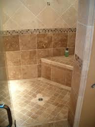 retile bathroom walls
