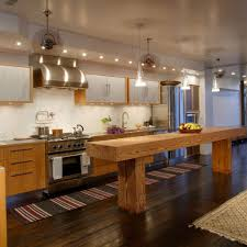 Kitchen Ceiling Fans With Lights Ceiling Fan Over Kitchen Table Winda 7 Furniture