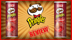 「pringles ketchup」の画像検索結果