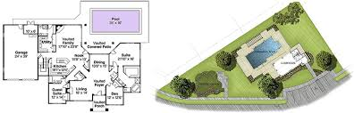 Small Picture Home Design Software Landscape Designs Floor Plans