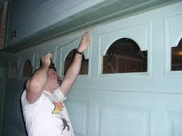 open garage door with phoneGarage Doors  Open Automatic Garage Door Manuallyhow To Opener