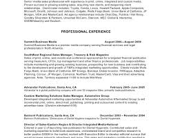 breakupus picturesque marketingdirectorresumesummaryworkhistory breakupus great robin kofsky media s resume captivating resume objective for retail besides teacher resume