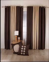 Modern Living Room Curtain Living Room Curtain Design 20 Modern Living Room Curtains Design
