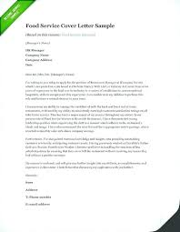 Community Liaison Cover Letter Bfcc Cover Letter Example Generic Part 2