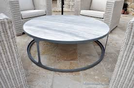 Metal Coffee Table Frame Coffee Table Frame Metal Coffee Table Frame Metal Pallet With