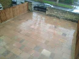 Small Picture Smart Gardens Landscaping Leeds Decking Patios Driveways