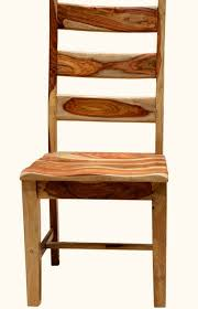 dining chair design. CODE: WC-1008 Dining Chair Design