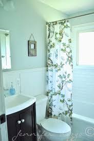 old bathroom tile. Small Old Bathroom Decorating Ideas Elegant Tiles Design Tile S