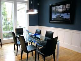 navy blue dining rooms. Navy Blue Dining Room Chairs Luxury Inspiration Dark With Additional Chair Cushions Rooms