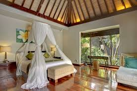 3 Bedroom Villa In Seminyak Custom Decorating Ideas