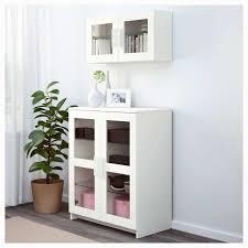 Deko Wohnzimmer Inspirierend Babyzimmer Paidi Wunderbar Ikea