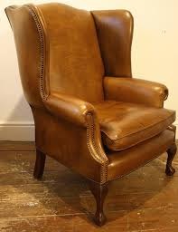 winged armchairs for with wing chair ikea canada plus wing chair gumtree sydney together with second hand winged armchairs for as well as winged