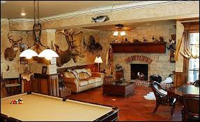 man cave bedroom ideas decorating design