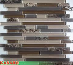 china tv backsplash tile tiles design exterior wall tiles ksl135089 china tv backsplash tile tiles design