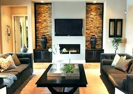 modern living room with fireplace. Wonderful Fireplace Nice Modern Living Room With Fireplace  In Modern Living Room With Fireplace E