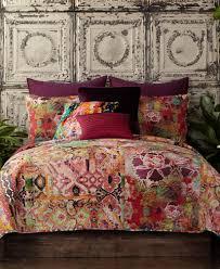 Tracy Porter Winward Quilt Collection - Bedding Collections - Bed ... & Tracy Porter Winward Quilt Collection Adamdwight.com