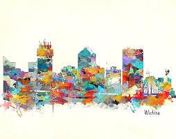 charming painting wichita ks painting skyline by auto paint wichita ks charming painting wichita