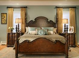 Full Size Of Bedroom:bedroom Literarywondrous Brown Gold Image Design  Bathroom Setsbrown And Ideasgold Color ...