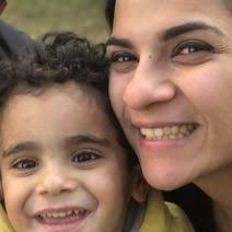 Baby Siter Job Babysitter Jobs In Egypt Aupairquest Com