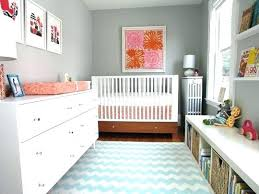 baby room rugs cosy baby room rug design for area rug for boys room rug