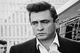 Top 10 Johnny Cash Songs