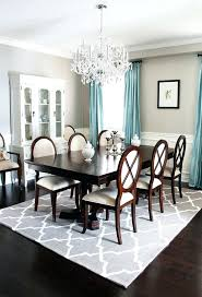 dining room contemporary area rug under dining table rug area rug under dining table or not best area rug for round dining table