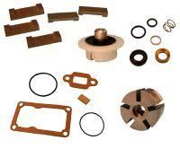 gasboy model 60 600 series 12v pump parts ark petroleum bp 4211 03 jpg · gasboy 032893 pump