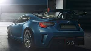 2018 toyota 86 convertible. Wonderful Convertible Full Size Of Toyotatoyota Gt86 Gts Gt 86 Convertible Release Date 2017 Toyota  Large  Throughout 2018 Toyota Convertible H