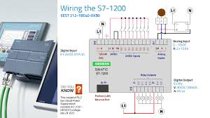 omron plc cable wiring diagram wirdig siemens wiring diagrams get image about wiring diagram