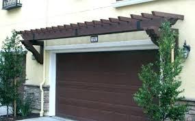 garage pergola garage pergola pergolas over garage best pergola over garage door homes garage door pergola
