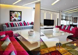 Badran Design Lebanon Badran Design Gallery Furniture