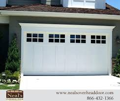 garage door supplier dallas tx garage commercial door repair