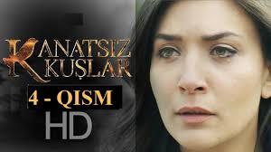 Gunesh qizlari aktyorlari haqida malumot. Qanotsiz Qushlar 4 Qism Yangi Turk Serial Uzbek Tilida Kanotsiz Kushlar Serial Uzbek Tilid