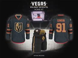 Previewing The Entire Las Vegas Golden Knights Roster