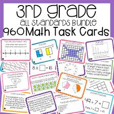 We provide math word problems for addition, subtraction, time, money, fractions and lengths. Strategies For Solving Word Problems The Teacher Next Door