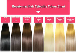 24 Inch Hair Chart Remy Cuticle Hair 14 24 Inch Cheap Brazilian Micro Ring Hair Weft Ez Weft Buy Cheap Brazilian Micro Hair Micro Ring Hair Weft Ez Weft Product On
