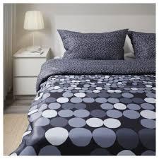 duvet covers ikea quilt target white comforter cotton duvet ll bean comforter cover ikea comforter covers ll bean duvet cover adsportsevents