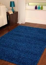 star wars area rug blue rugs turquoise area rug blue rugs carpets rug star wars at star wars area rug