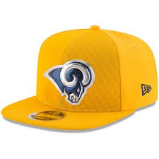 Adjustable Los White Kickoff Color Hat 9fifty Era Angeles - Rams Rush New afaafddcbebc|Know Who Else Has Massive Arms?