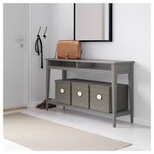 sofa table with storage ikea.  With Full Size Of Sofa Setbehind The Couch Table Diy Narrow Ikea  Long  With Storage U