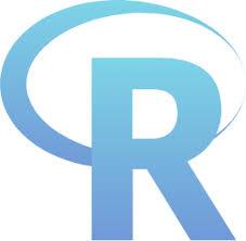 Data Science Courses R Python Analysis Tutorials Datacamp