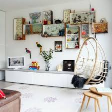 living room organization furniture. Organizing A Living Room Simple And On Fresh Organization Furniture L
