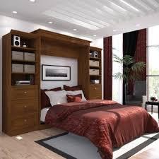 murphy bed furniture. acevedo queen metal murphy bed furniture i