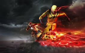 the flash wallpapers uhd wallpaper box wallpaper