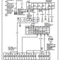 2004 mazda 3 wiring schematic wiring diagram 2008 Mazda 3 Wiring Diagram 2004 mazda 3 wiring diagrams 2006 mazda 3 wiring diagram