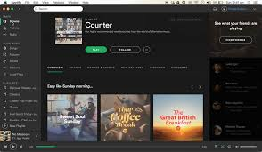 Spotify Top Charts Finding Top 50 Charts In Spotify How The Xyz