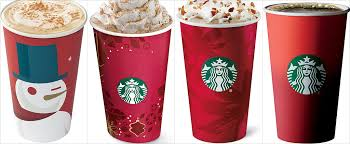 starbucks christmas cups 2014. Exellent Cups About Those Red Coffee Cups On Starbucks Christmas Cups 2014