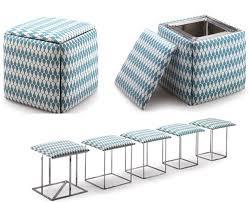 smart furniture design. Smart Furniture\u2026 Smart Furniture Design M