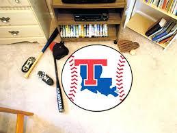 baseball area rug man cave rugs and flooring archives man cave kingdom baseball field area rug