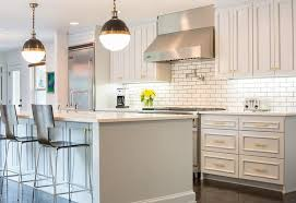 sherwin williams kitchen cabinet paint colors inspirational kitchen cabinets ideas best sherwin williams kitchen cabinet paint